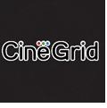 cinegrid