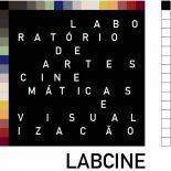 labcine