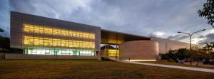 Biblioteca Brasiliana - USP