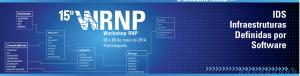WRNP2014