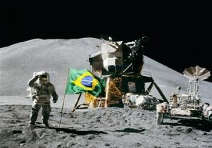 lua-20090511171017
