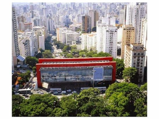 2791655-MASP_Sao_Paulo