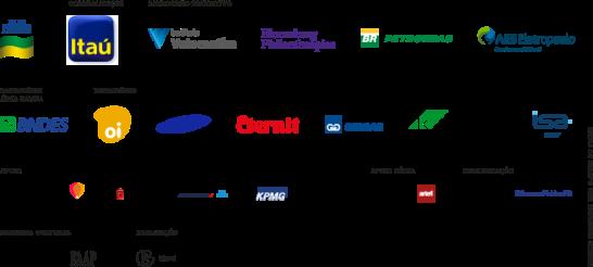 2014-09-04 - 31a_bienal-bloco_marcas-email (silencio eleitoral)