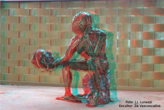 ZeVasconcelos_Hamlet-pensador_3D_10