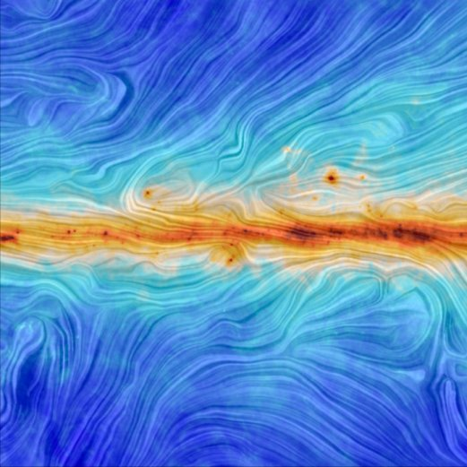 The_magnetic_field_along_the_Galactic_plane_node_full_image_2