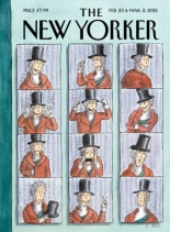new-yorker-90th-anniversary-2015-04-300x409