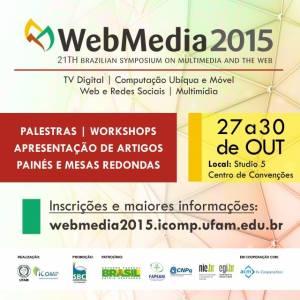 webmedia2015