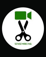 logo_sensemaking_redondo_branco