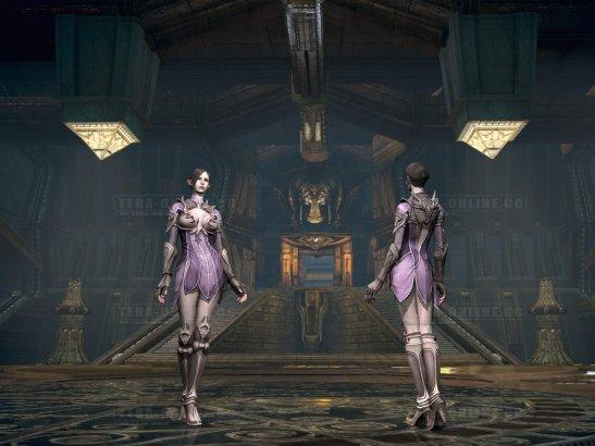 bad-armor-1